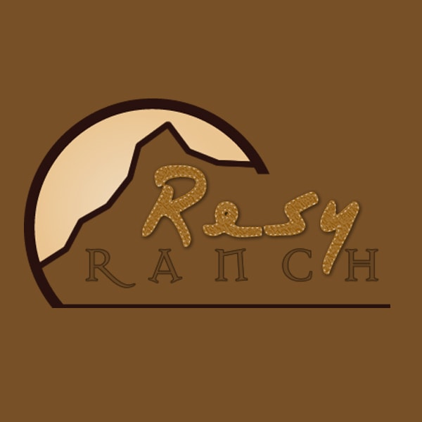 Resy Ranch