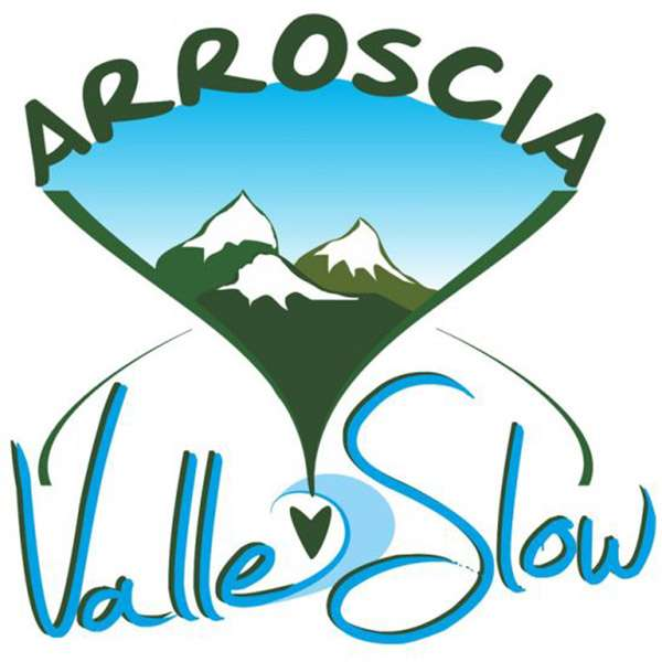 Arroscia Valle Slow